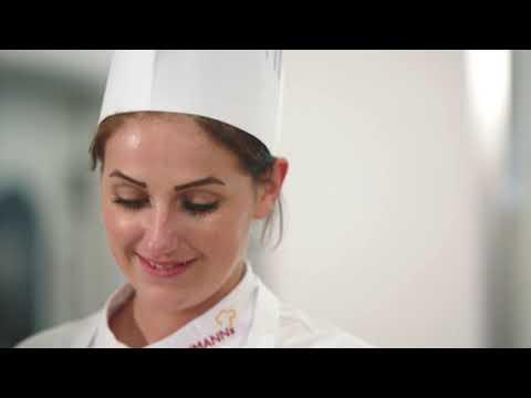 LEHMANNs Trailer