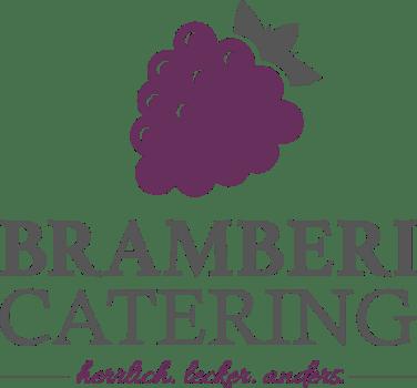 Bramberi-Catering