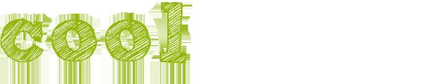 Logo Coolinary
