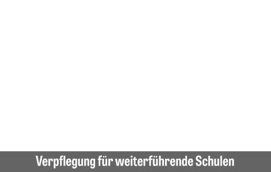 Coolinary